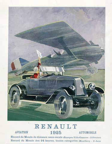 1925 renault-cars-1925-robert-falcucci