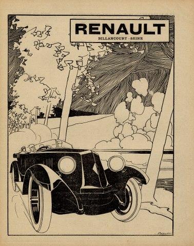 1925 renault-falcucci
