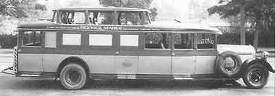 1926 PA Pickwick ob-buf1