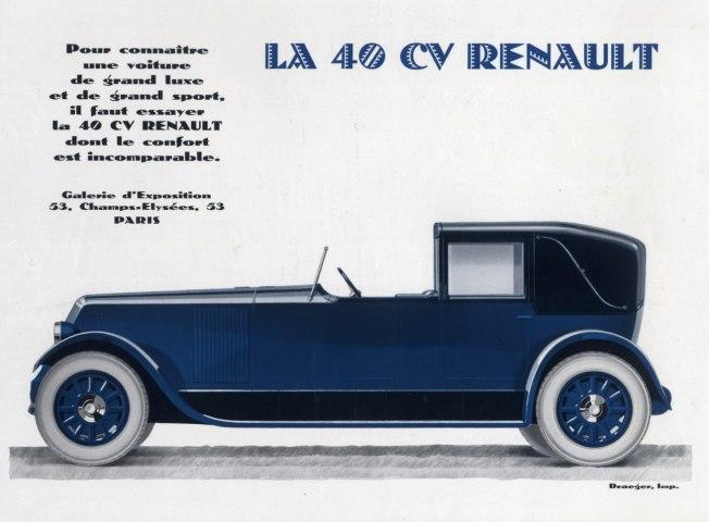 1926 renault-cars-la-40-cv