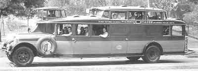 1927 PA Pickwick ob-buf0
