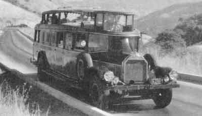 1927 PA Pickwick ob-buf1