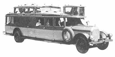 1927 PA Pickwick ob-buffe