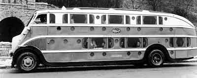 1928 Pickwick NC 01