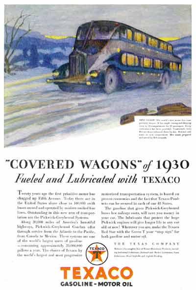 1928 Pickwick NC ad2