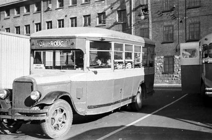 1928 Prevost 66440004