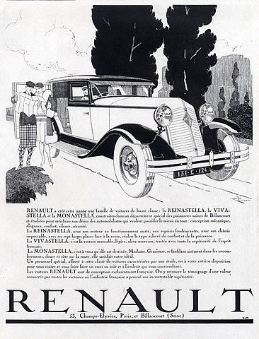 1928 renault-cars-rene-vincent