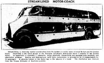 1929 Pickwick NC ad