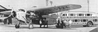 1929 Pickwick NC LAX