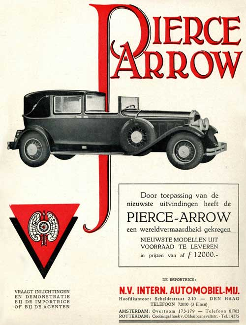 1929 pierce-arrow-1929-10-iam
