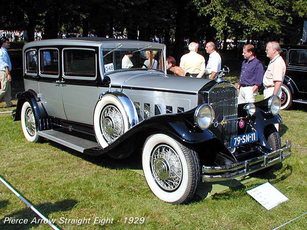 1929 pierce-arrow-eight-03