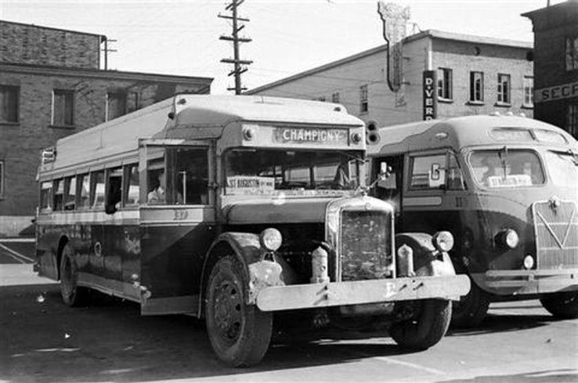 1929 Prevost 66440016