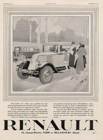 1929 renault-a-rene-vincent-n-1
