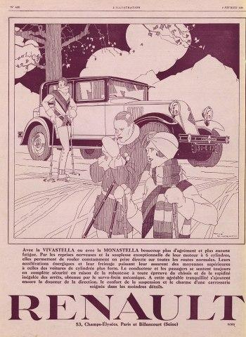1929 renault-c-rene-vincent-n-3-vivastella