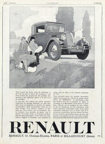 1929 renault-d-rene-vincent-n-8-monastella