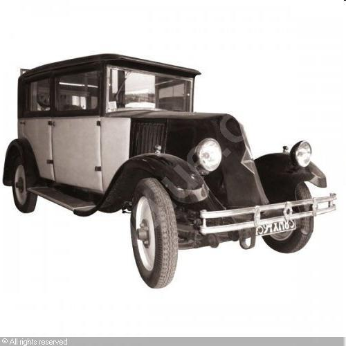 1929 renault-vehicles-renault-6-nn-1-420-midi
