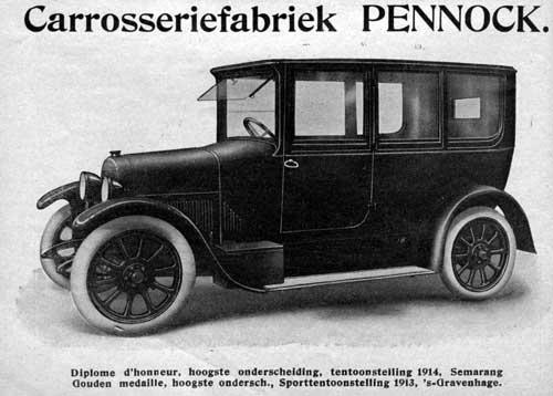 1930 pennock-carrosserie-1930-12
