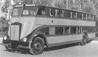 1930 Pickwick Duplex 00