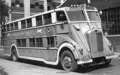 1930 Pickwick Duplex 04