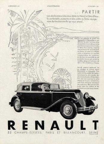 1930 renault-a-la-riviera-nervastella-cannes