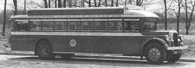 1930 YC Pickwick 01
