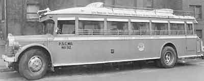 1930 YC Pickwick 02