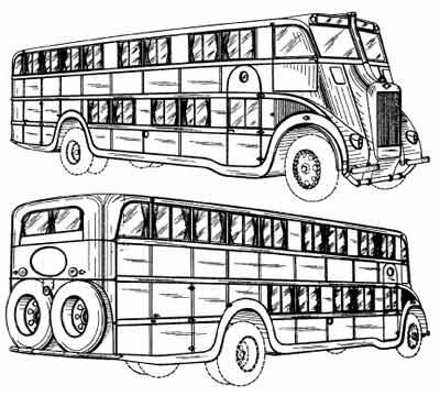1931 Austin pat 02