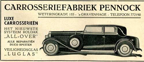 1931 pennock-1931-04