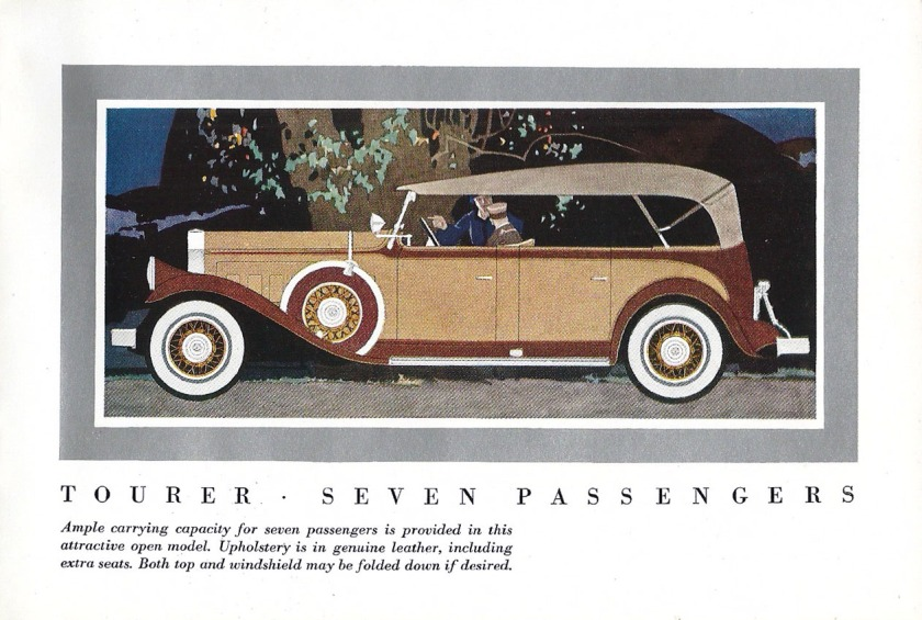 1931 Pierce Arrow-07