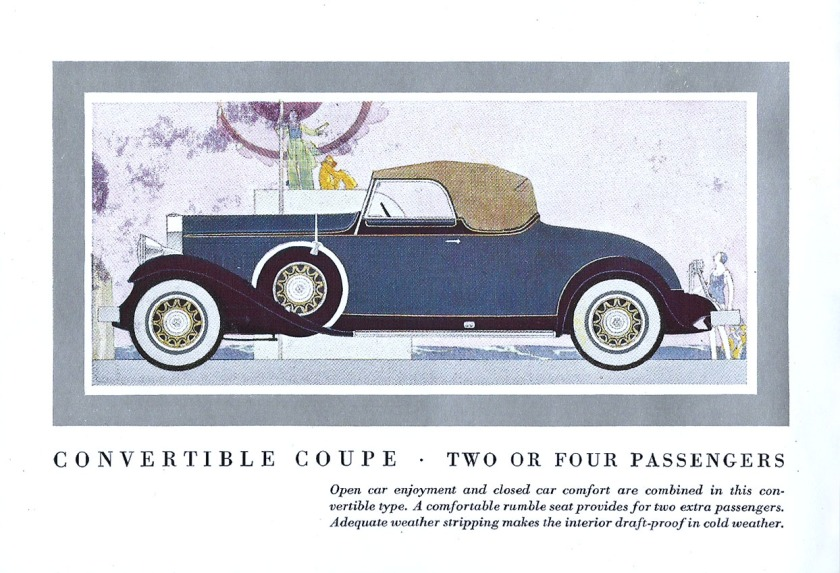 1931 Pierce Arrow-08