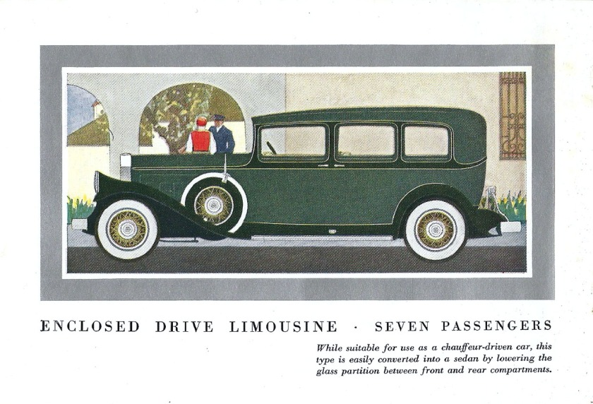 1931 Pierce Arrow-10