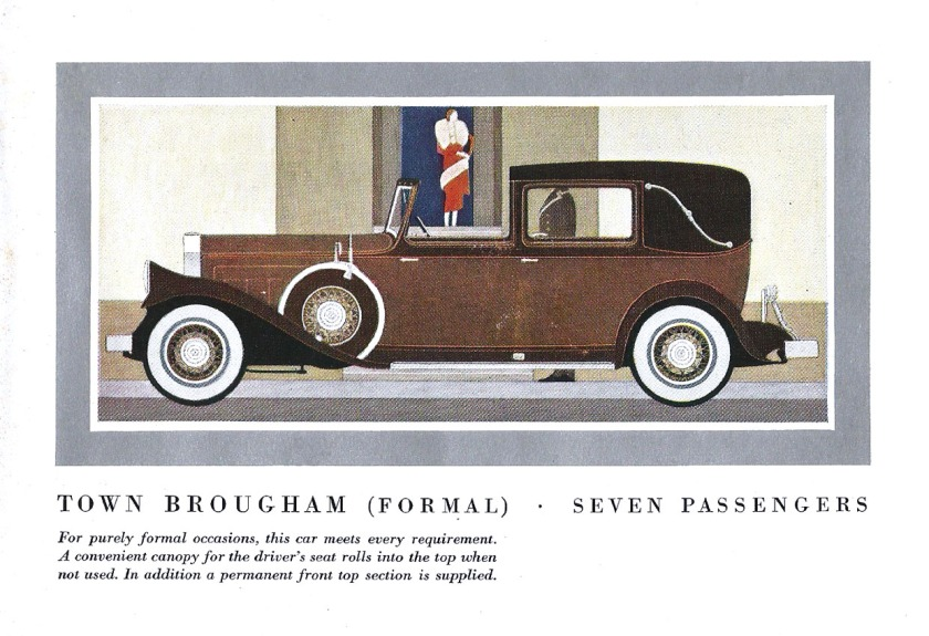 1931 Pierce Arrow-11