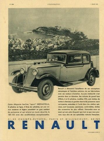 1931 renault-b-nervastella
