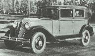 1931 Renault Nervahuit  TG1