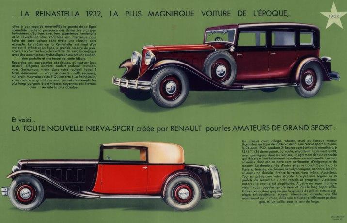 1932 renault-b-reinastella-nerva-sport