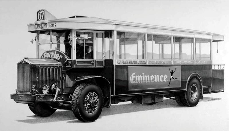 1932 Renault Heller TN6 b