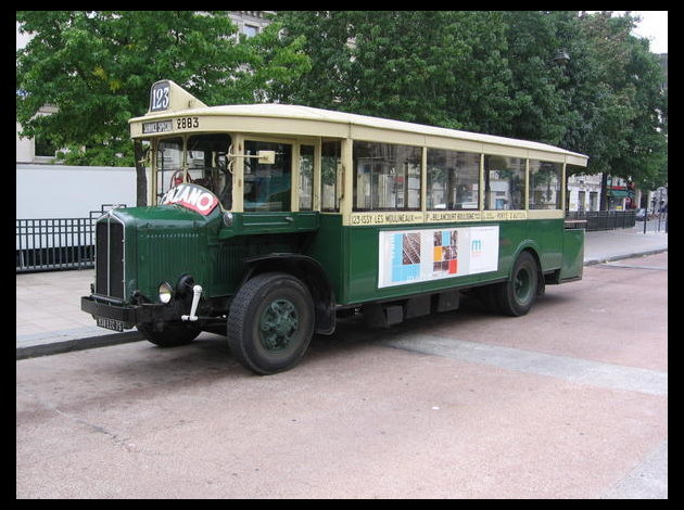 1932 Renault-TN6-C2-02