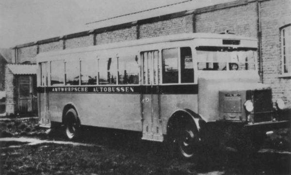 1933 Brossel Ragheno antwautobus2