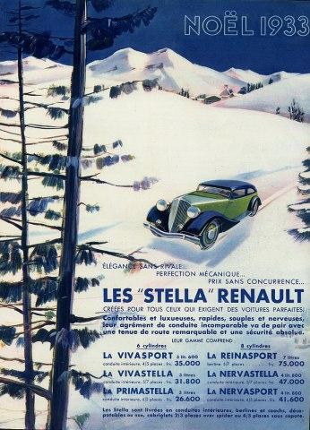 1933 renault-b-stella