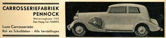 1934 pennock-1934-02
