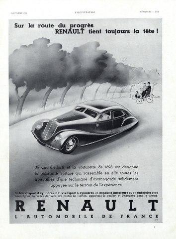 1934 renault-a-nervasport
