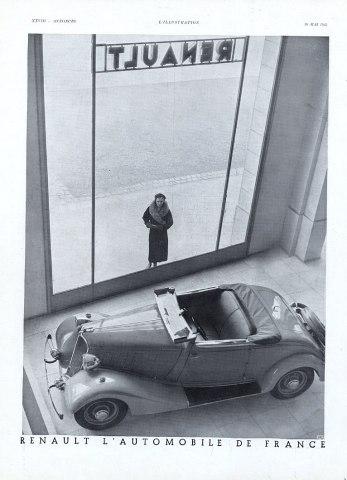 1934 renault-c-store-shop
