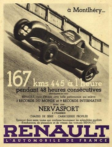 1934 renault-d-nervasport-montlhery