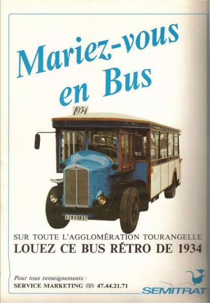 1934 Renault (TN4C)ex-RATPa