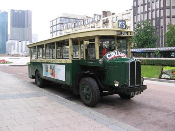 1934 Renault-TN6-C2-04