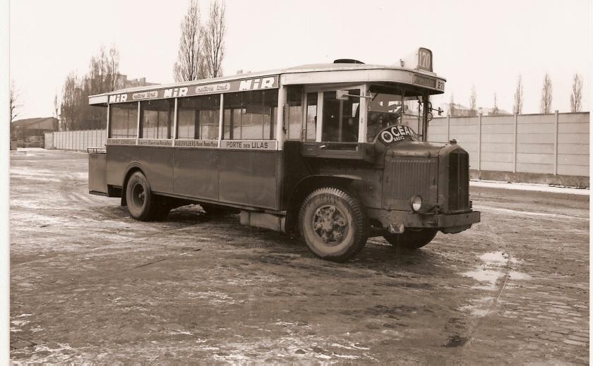 1934 Renault TN6C2 du 170 n°2728