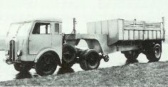 1934 renault