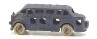 1935 Hubley Pickwick 01