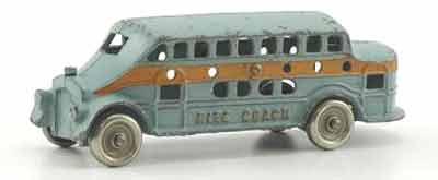 1935 Kenton Pickwick 03