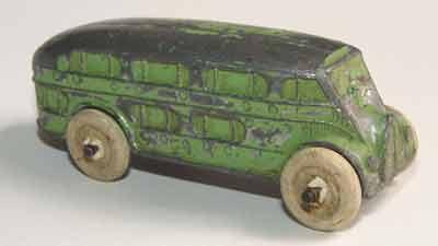 1935 KTV Pickwick 01